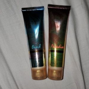 Victoria's Secret Other - Victoria's Secret Scent Bundle